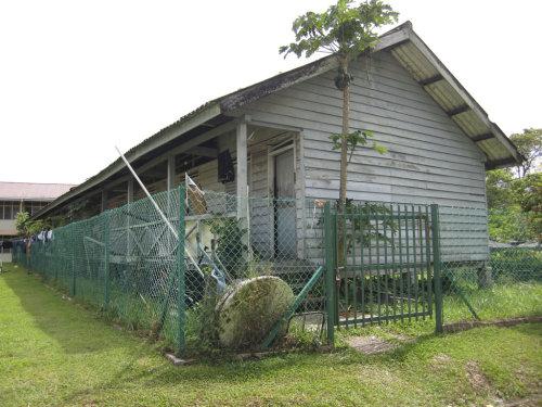 PW Camp Kuching orig buildings (2)