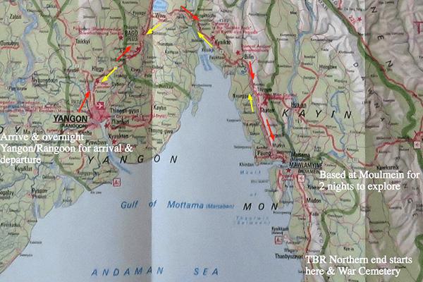 thai-map