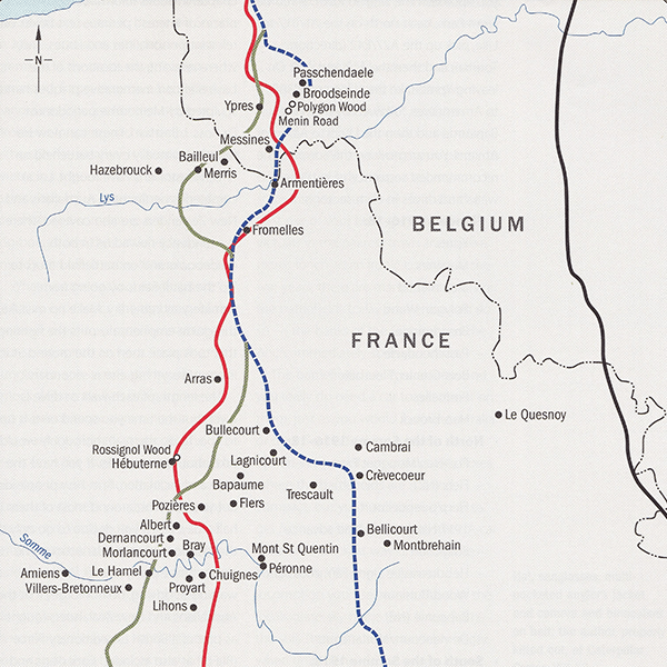 westernfront-map