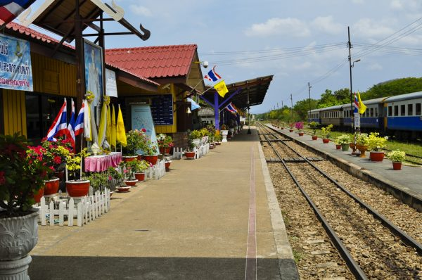 1-kanchanaburi-rail-station