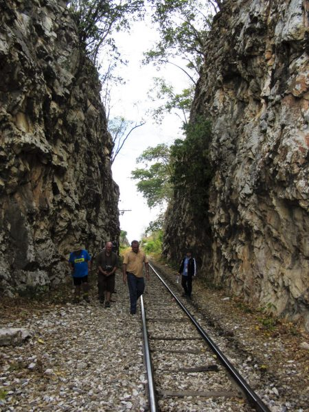 4-chungkai-cutting-pw-built-near-kanchanaburi-still-used-on-exisiting-rail