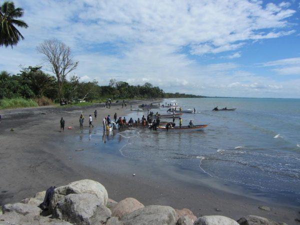 gona-beach