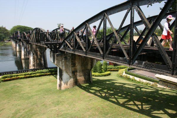thailand_bridge_on_the_river_kwai