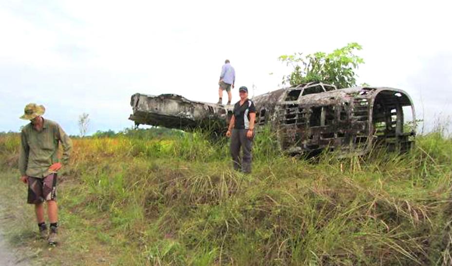 aircraft-wreck