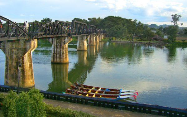 burma-railway