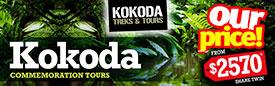 small-kokoda-pointer