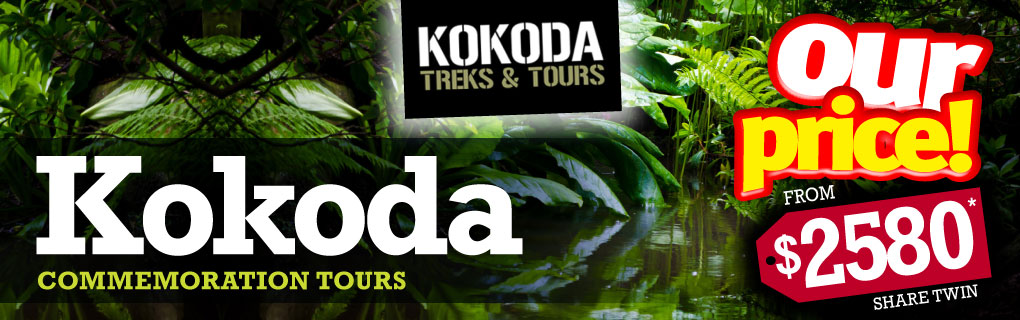 Kokoda-Slide